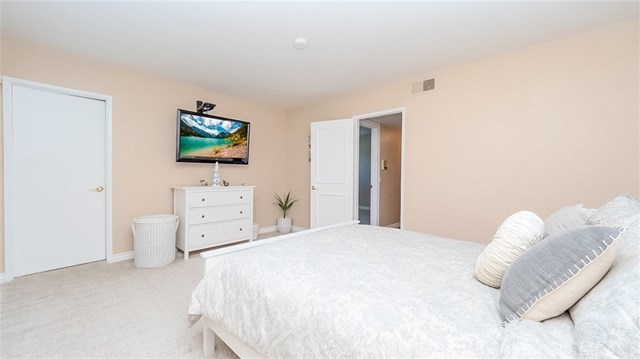 Closed | 8559 Red Hill Country Club  Drive Rancho Cucamonga, CA 91730 48
