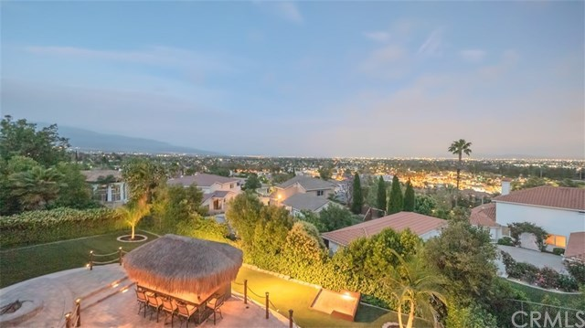 Closed | 8559 Red Hill Country Club  Drive Rancho Cucamonga, CA 91730 57