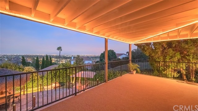 Closed | 8559 Red Hill Country Club  Drive Rancho Cucamonga, CA 91730 58