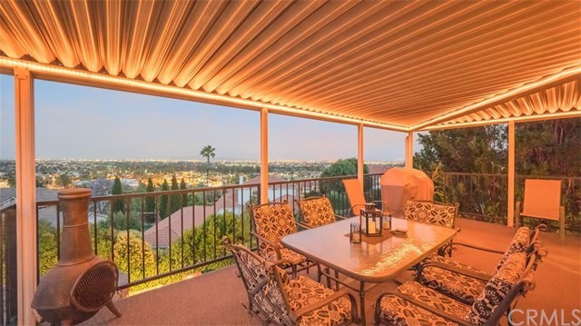Closed | 8559 Red Hill Country Club  Drive Rancho Cucamonga, CA 91730 62