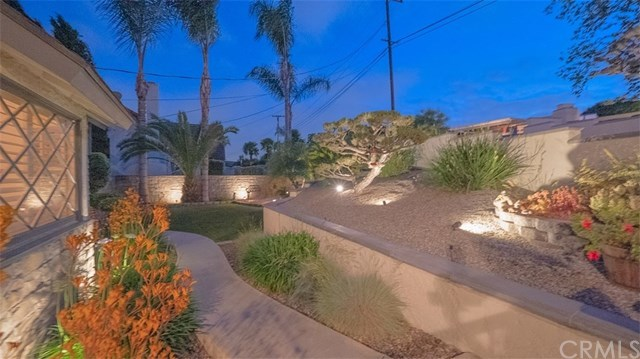 Closed | 8559 Red Hill Country Club  Drive Rancho Cucamonga, CA 91730 3