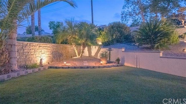 Closed | 8559 Red Hill Country Club  Drive Rancho Cucamonga, CA 91730 4