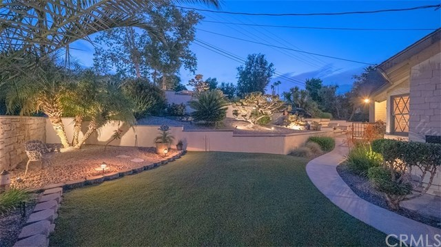 Closed | 8559 Red Hill Country Club  Drive Rancho Cucamonga, CA 91730 5