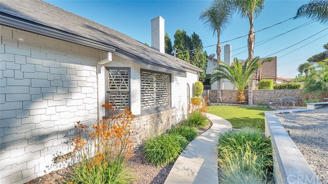 Closed | 8559 Red Hill Country Club  Drive Rancho Cucamonga, CA 91730 8