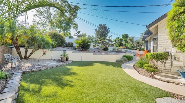 Closed | 8559 Red Hill Country Club  Drive Rancho Cucamonga, CA 91730 9