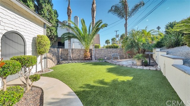 Closed | 8559 Red Hill Country Club  Drive Rancho Cucamonga, CA 91730 10