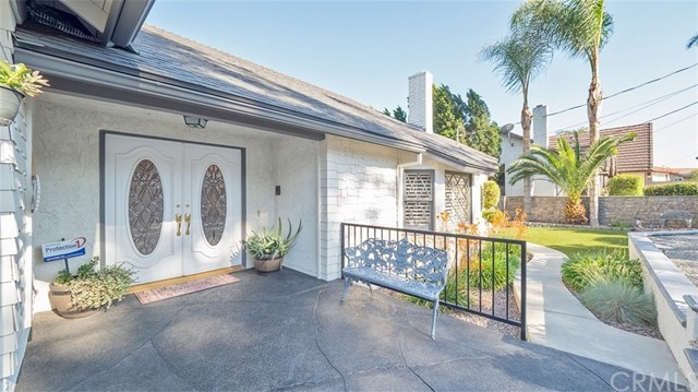 Closed | 8559 Red Hill Country Club  Drive Rancho Cucamonga, CA 91730 11