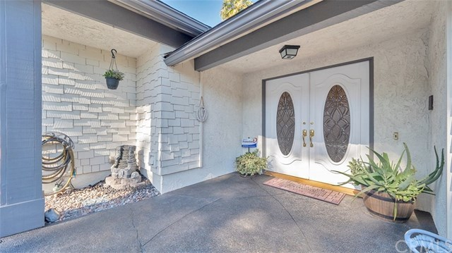 Closed | 8559 Red Hill Country Club  Drive Rancho Cucamonga, CA 91730 12