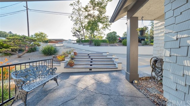 Closed | 8559 Red Hill Country Club  Drive Rancho Cucamonga, CA 91730 13