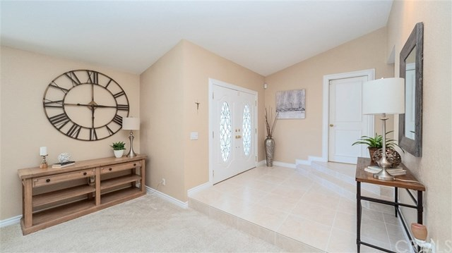 Closed | 8559 Red Hill Country Club  Drive Rancho Cucamonga, CA 91730 17