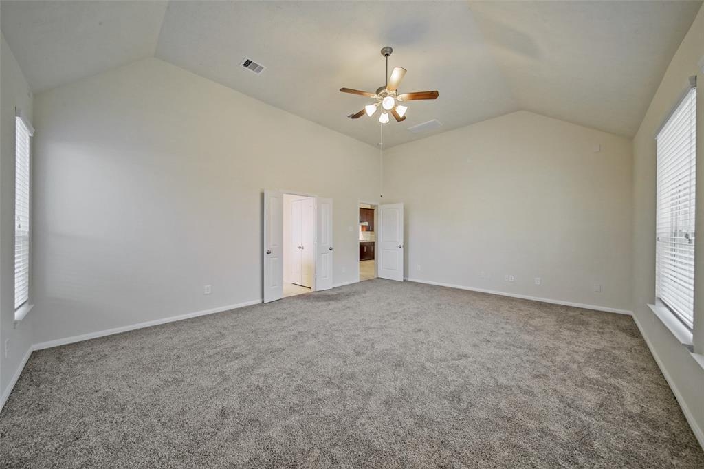 Active | 2621 River Slate Court Kingwood, Texas 77345 27