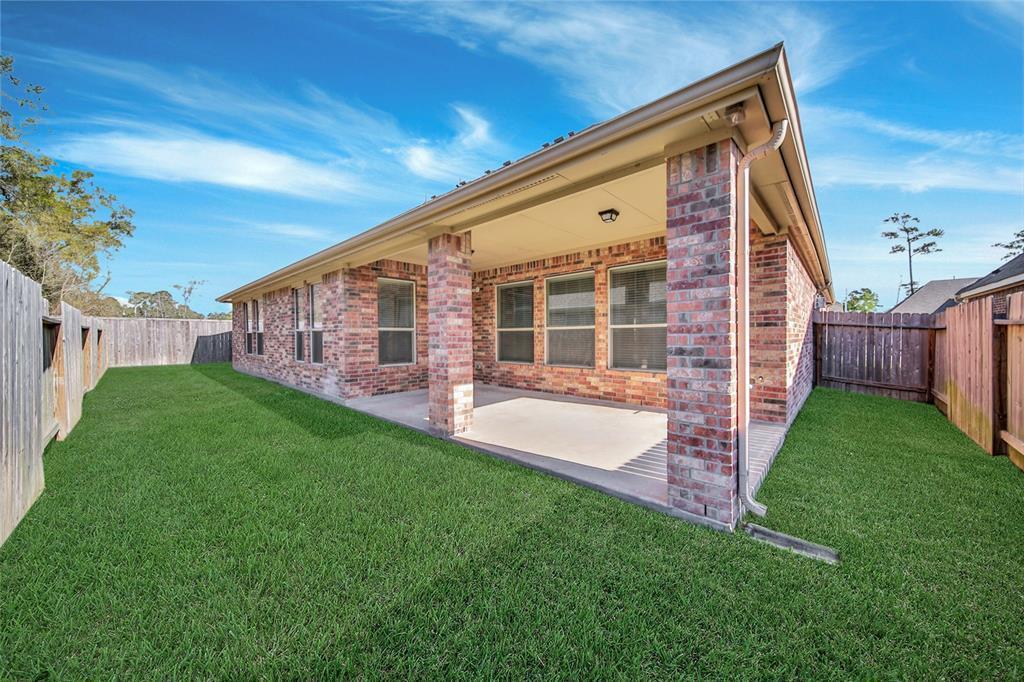 Active | 2621 River Slate Court Kingwood, Texas 77345 33