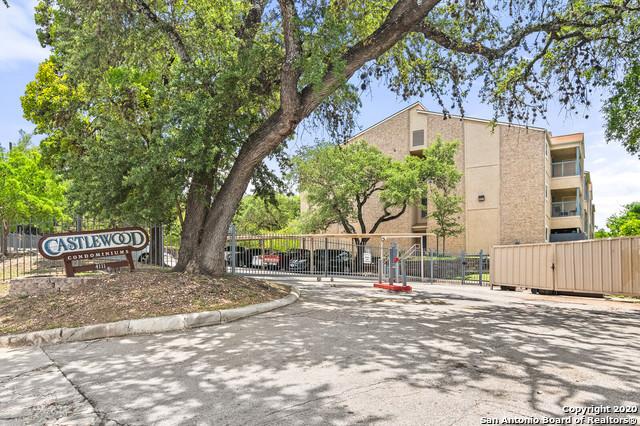 Active   4111 MEDICAL DR   #308B San Antonio, TX 78229 2