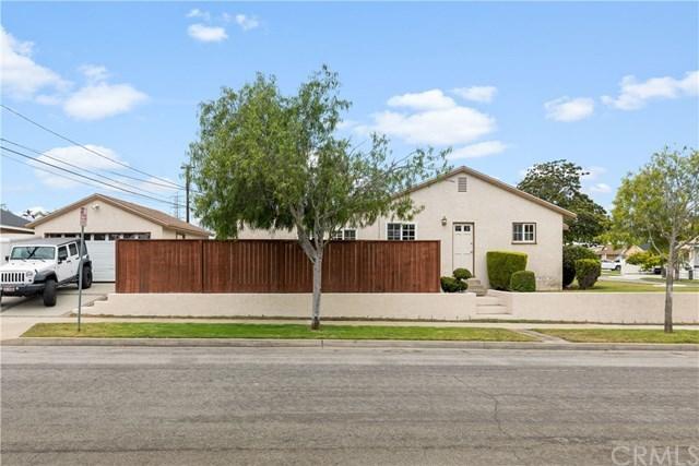Closed   4567 Narrot  Street Torrance, CA 90503 2