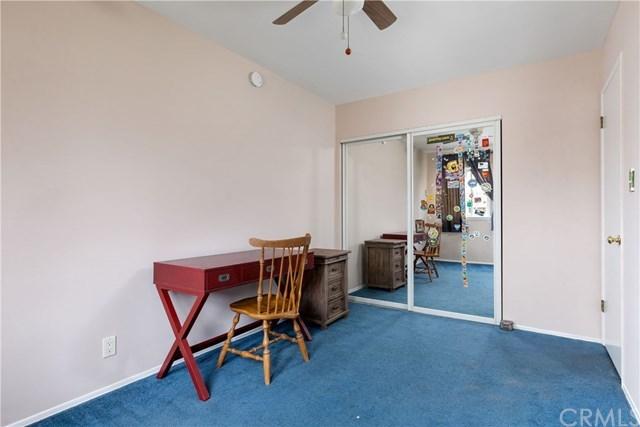 Closed   4567 Narrot  Street Torrance, CA 90503 28