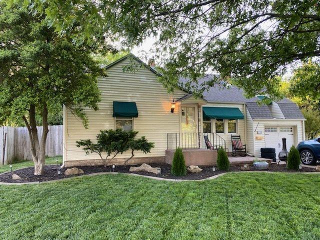 Sold Intraoffice W/MLS   78 Elmwood Ponca City, OK 74601 1