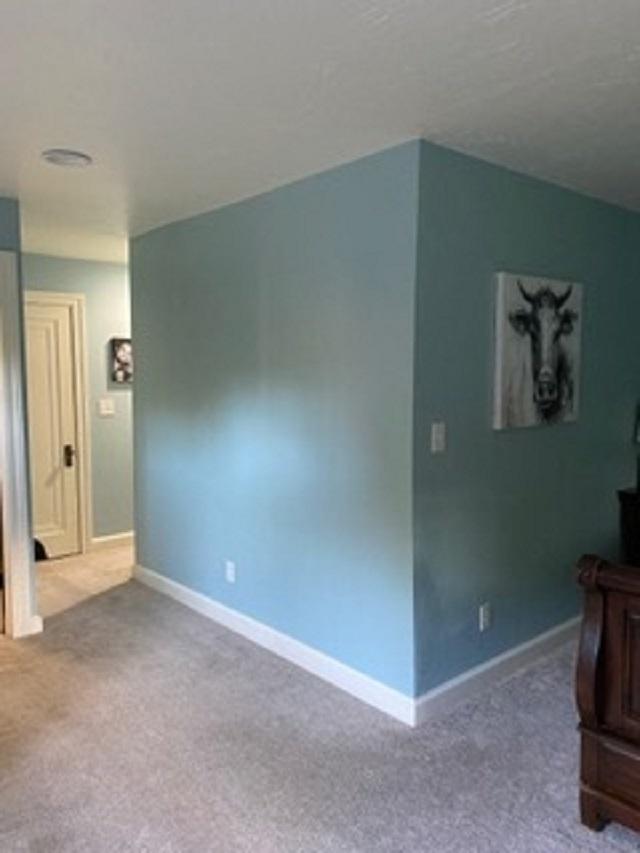 Sold Intraoffice W/MLS   78 Elmwood Ponca City, OK 74601 13