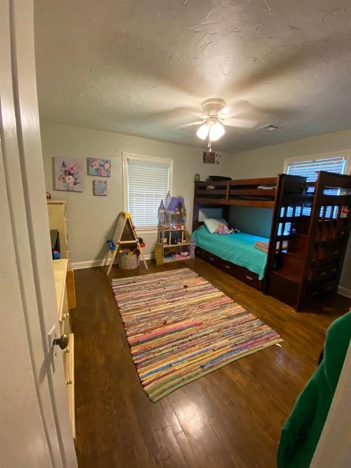 Sold Intraoffice W/MLS   78 Elmwood Ponca City, OK 74601 14