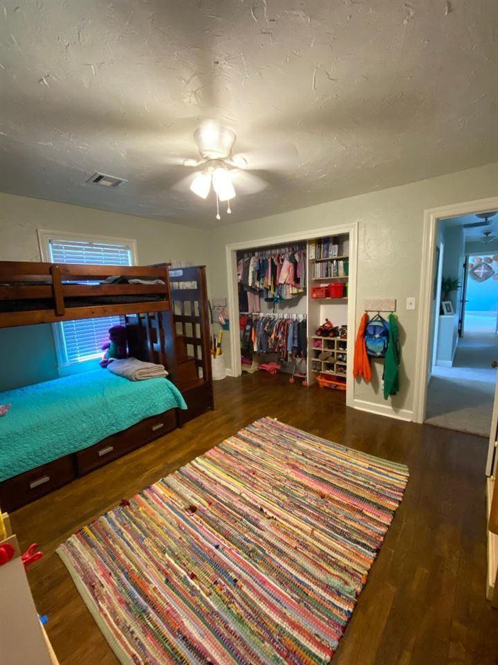 Sold Intraoffice W/MLS   78 Elmwood Ponca City, OK 74601 15