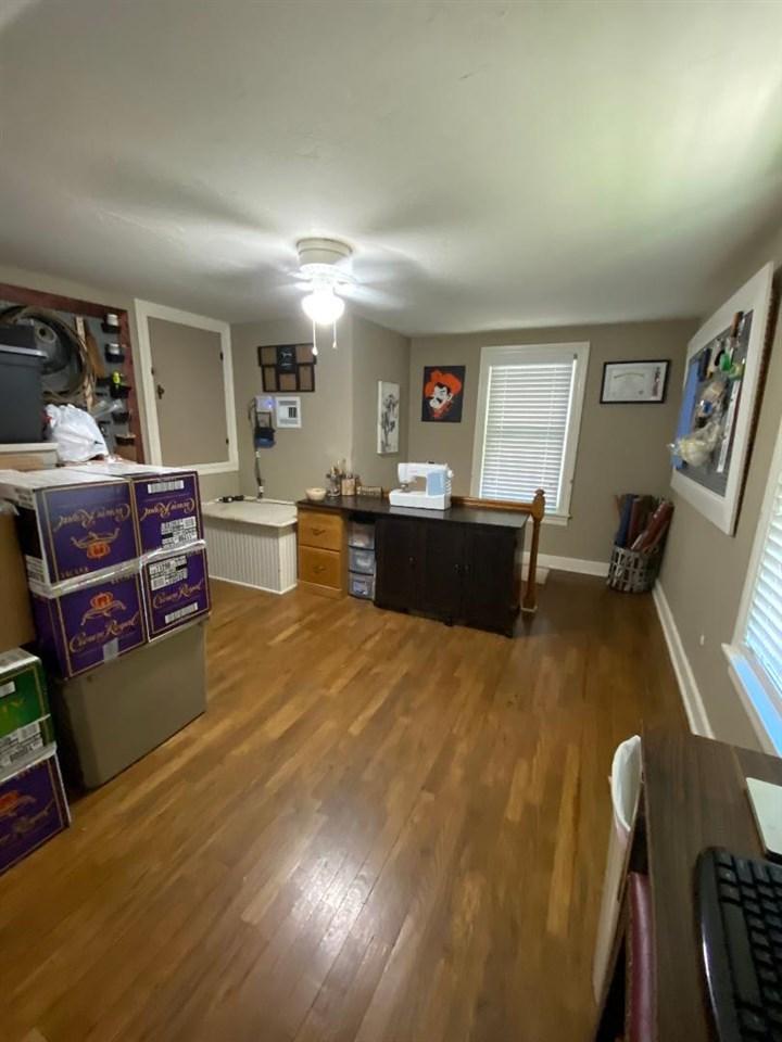 Sold Intraoffice W/MLS   78 Elmwood Ponca City, OK 74601 16