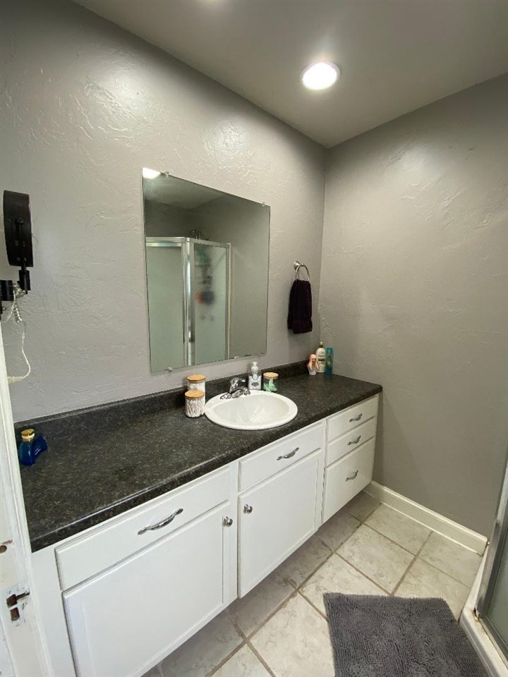 Sold Intraoffice W/MLS   78 Elmwood Ponca City, OK 74601 19