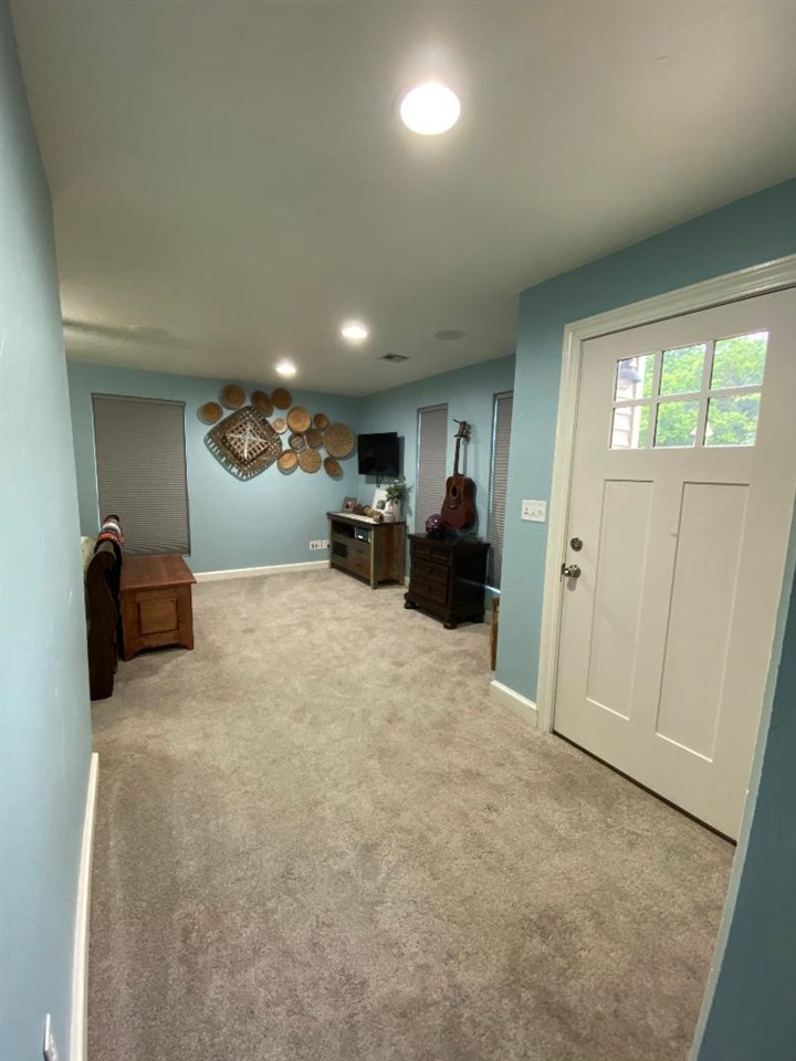 Sold Intraoffice W/MLS   78 Elmwood Ponca City, OK 74601 20