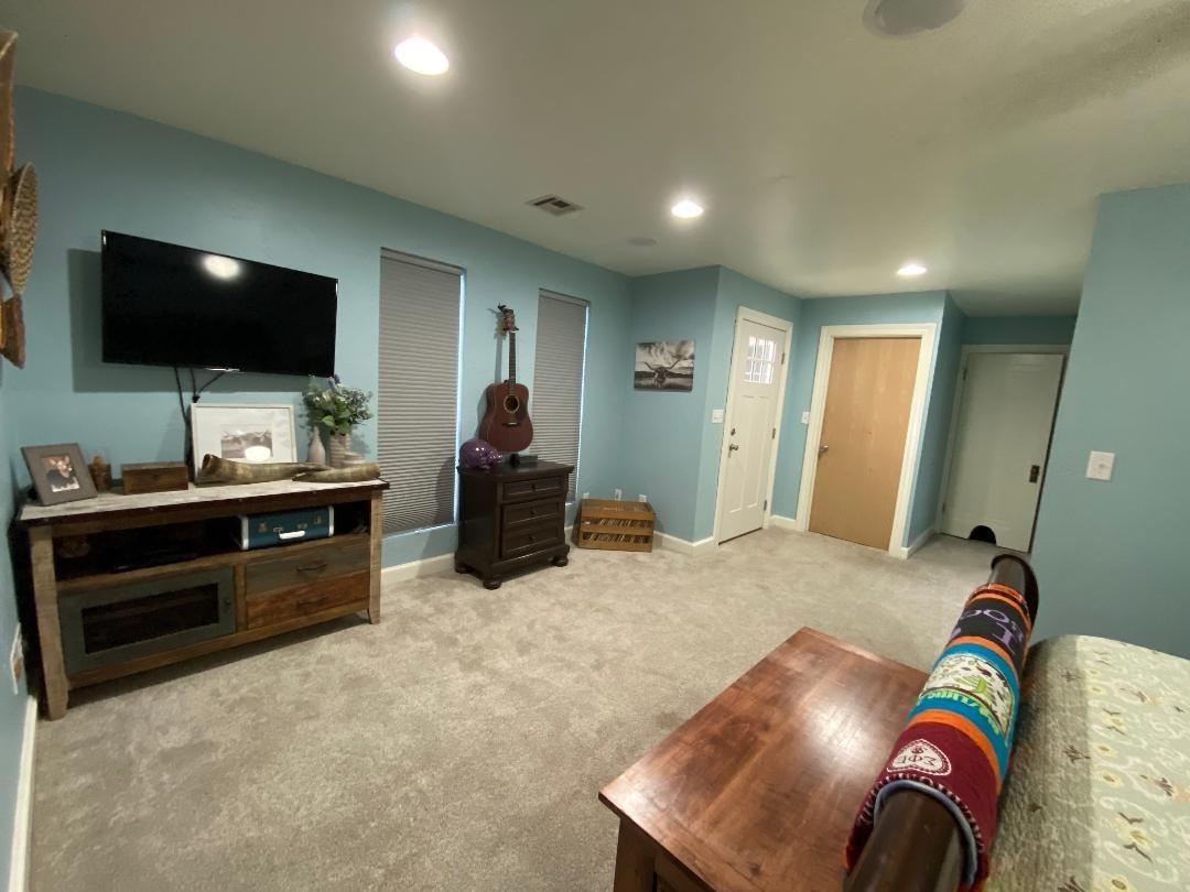Sold Intraoffice W/MLS   78 Elmwood Ponca City, OK 74601 22
