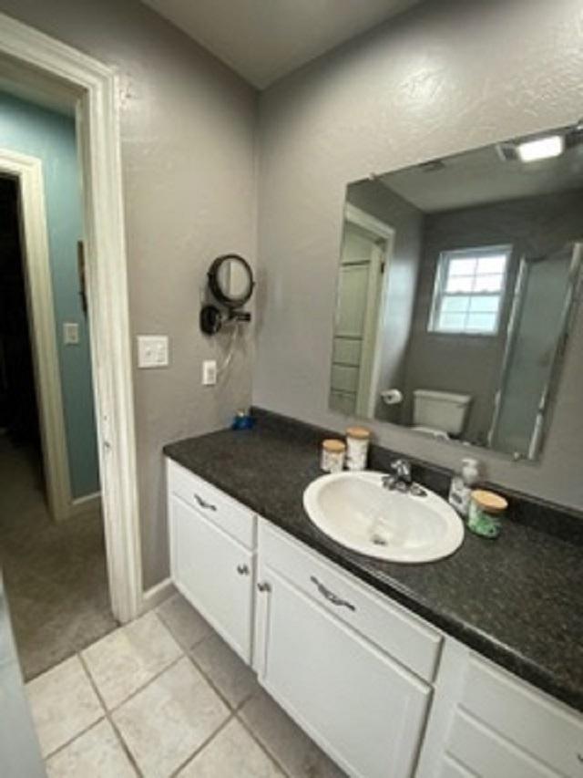 Sold Intraoffice W/MLS   78 Elmwood Ponca City, OK 74601 29
