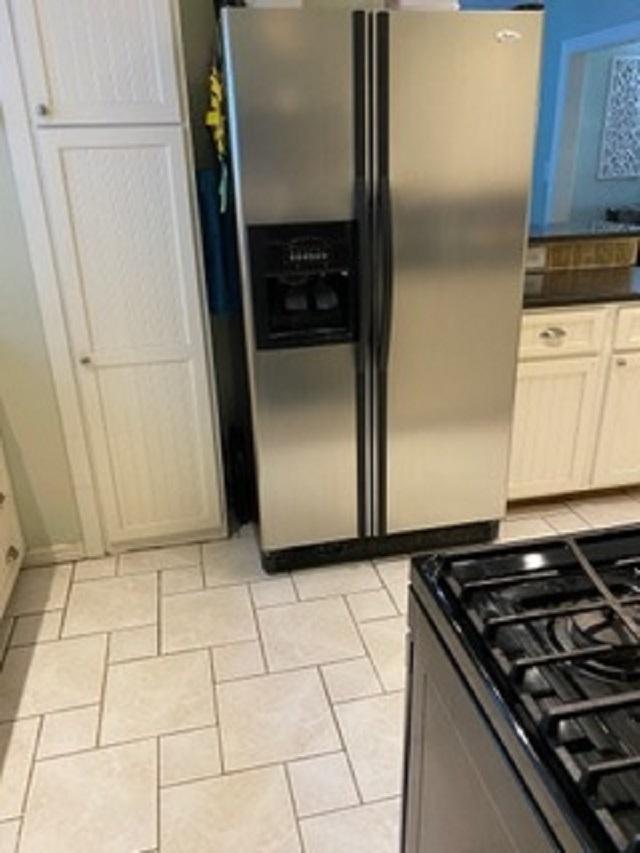 Sold Intraoffice W/MLS   78 Elmwood Ponca City, OK 74601 10
