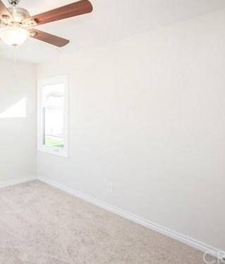 Closed | 1506 S Bentley Avenue Compton, CA 90220 0