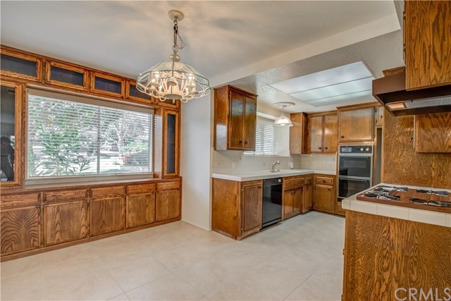 Closed | 12971 Hillcrest Drive Chino, CA 91710 1