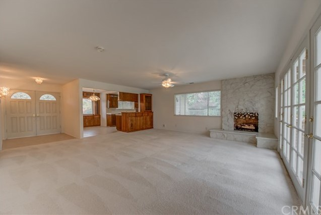 Closed | 12971 Hillcrest Drive Chino, CA 91710 14