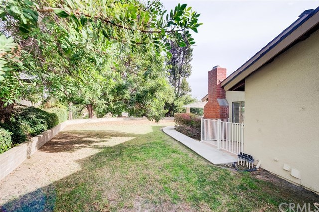 Closed | 12971 Hillcrest Drive Chino, CA 91710 39