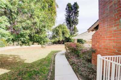 Closed | 12971 Hillcrest Drive Chino, CA 91710 40