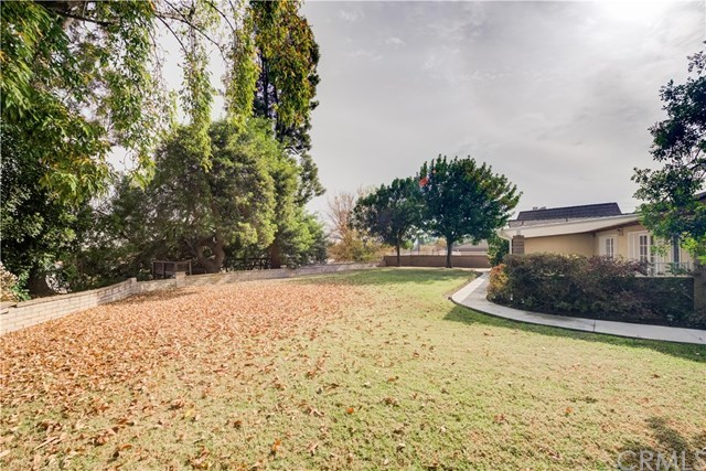 Closed | 12971 Hillcrest Drive Chino, CA 91710 41