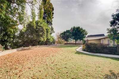Closed | 12971 Hillcrest Drive Chino, CA 91710 41