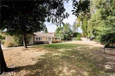 Closed | 12971 Hillcrest Drive Chino, CA 91710 42