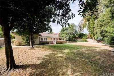 Closed | 12971 Hillcrest Drive Chino, CA 91710 43