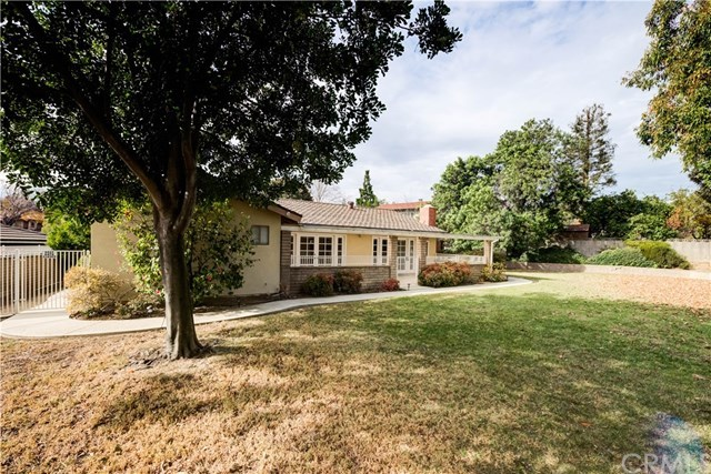 Closed | 12971 Hillcrest Drive Chino, CA 91710 44