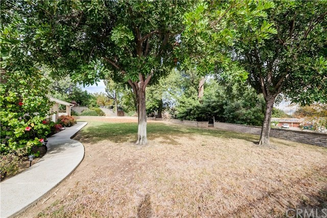 Closed | 12971 Hillcrest Drive Chino, CA 91710 46