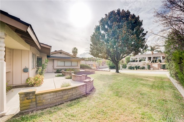 Closed | 12971 Hillcrest Drive Chino, CA 91710 47
