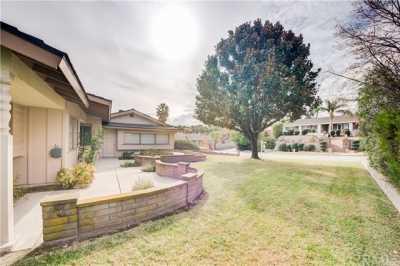 Closed | 12971 Hillcrest Drive Chino, CA 91710 47