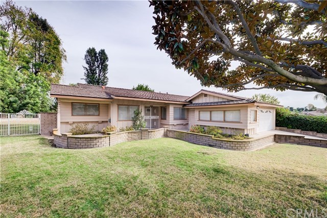 Closed | 12971 Hillcrest Drive Chino, CA 91710 48