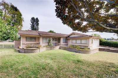 Closed | 12971 Hillcrest Drive Chino, CA 91710 48