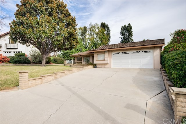 Closed | 12971 Hillcrest Drive Chino, CA 91710 50