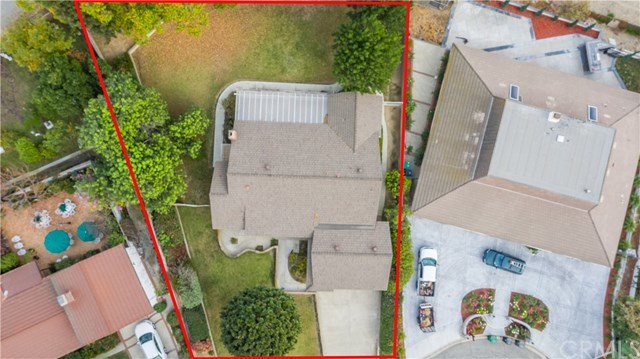 Closed | 12971 Hillcrest Drive Chino, CA 91710 51
