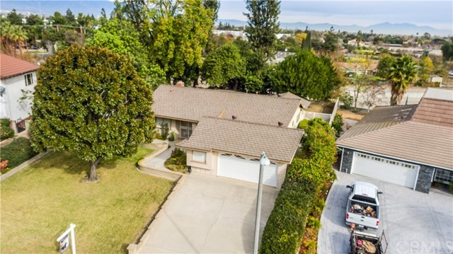 Closed | 12971 Hillcrest Drive Chino, CA 91710 53