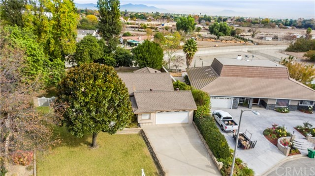 Closed | 12971 Hillcrest Drive Chino, CA 91710 54