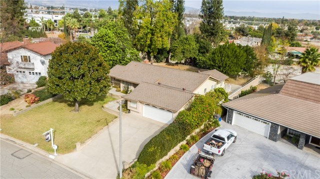 Closed | 12971 Hillcrest Drive Chino, CA 91710 55