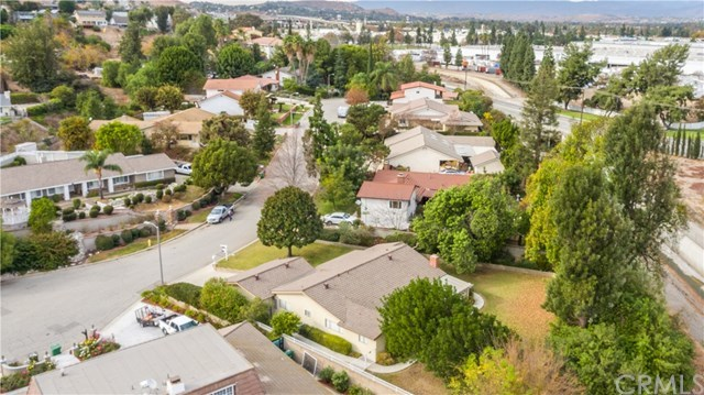 Closed | 12971 Hillcrest Drive Chino, CA 91710 57